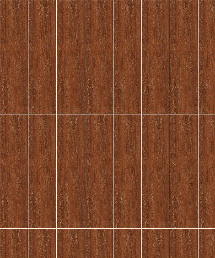 suitable wood effect outdoor tiles dh156r6a17 free sample Shopping Mall-1