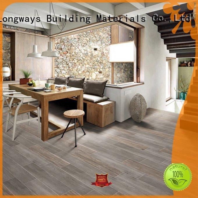 ceramic tile flooring that looks like wood Bulk Buy