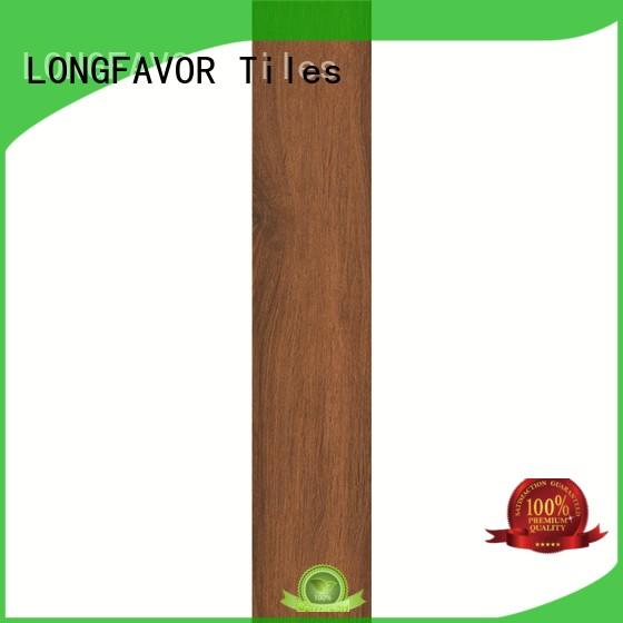 LONGFAVOR low price light wood tile floors ps1584011 Hotel