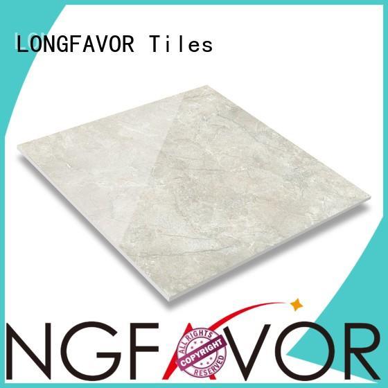 LONGFAVOR crystallized glass discount tile store strong sense Apartment