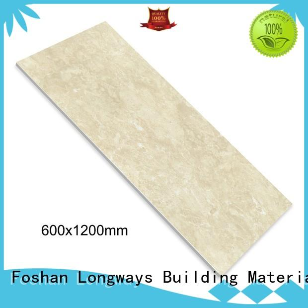 pebble iranian wear LONGFAVOR Brand cheap tiles online factory