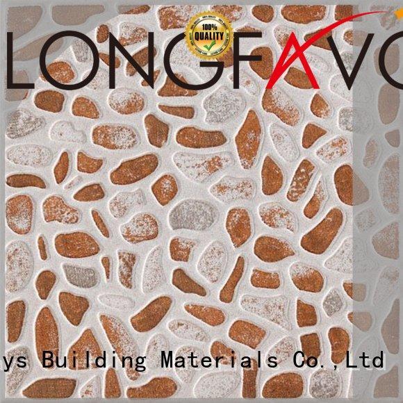 retro living  LONGFAVOR Brand