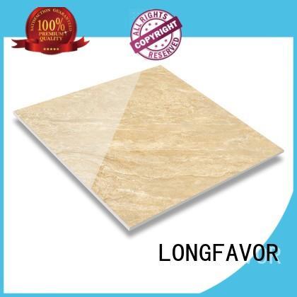LONGFAVOR dn88g0c26 marble tiles suppliers hardness Apartment
