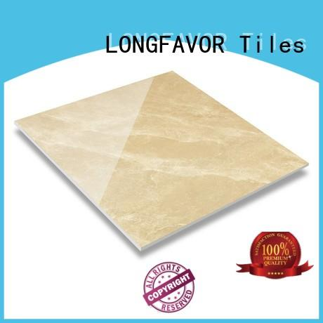 LONGFAVOR white online tile shop strong sense School