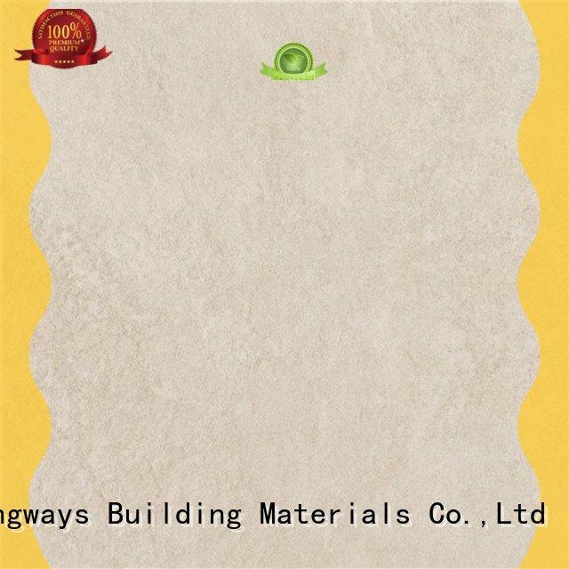 porcelain stone look porcelain floor tile rc66r0e32w LONGFAVOR