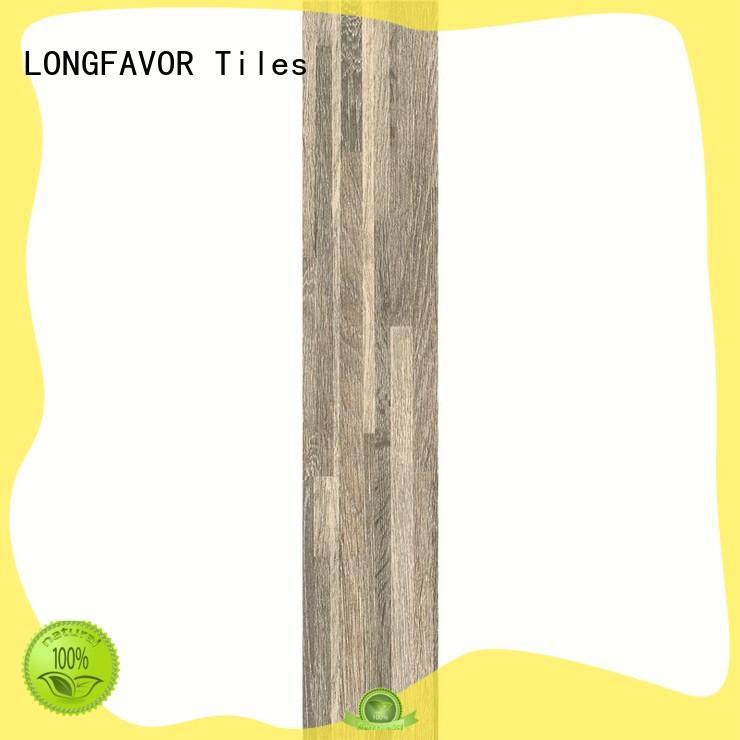 150x800 wood texture floor tiles ps158002 School LONGFAVOR