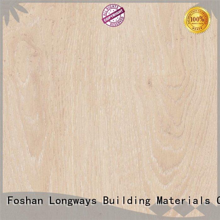 new design wood effect outdoor tiles rc66r0d67w popular wood Park