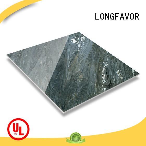 diamond-shaped discount tile store light excellent decorative effect Apartment