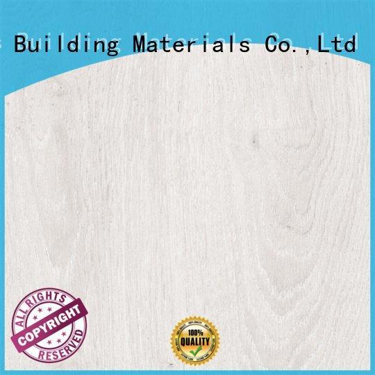 ceramic tile flooring that looks like wood light popular look grey LONGFAVOR