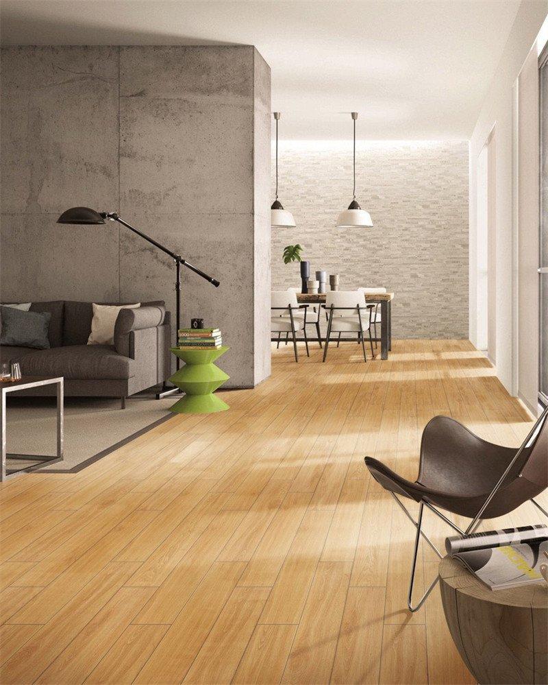 wood look tiles price p158152 Apartment LONGFAVOR-1