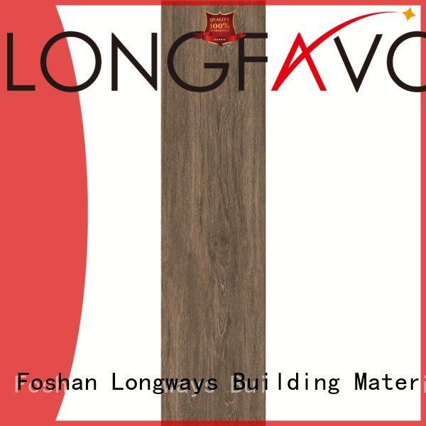 Hot  LONGFAVOR Brand