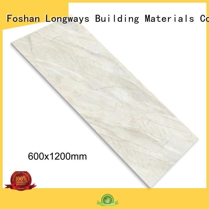 cheap backsplash tile dn612g0a13 School LONGFAVOR