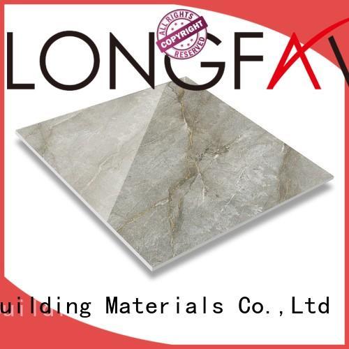 body concrete cheap tiles online LONGFAVOR Brand