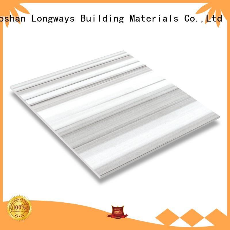 mold resistant tilep158011m rustic tile aristone LONGFAVOR