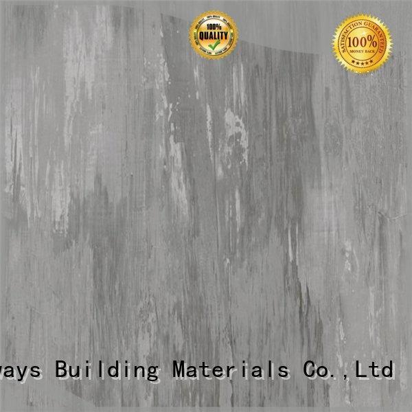 LONGFAVOR Brand 15x60 dh156r6a06 ceramic tile flooring that looks like wood full supplier