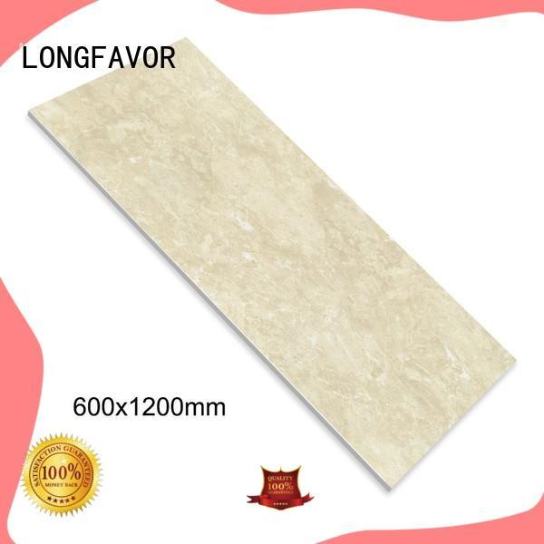 LONGFAVOR crystallized glass cheap backsplash tile picture Apartment