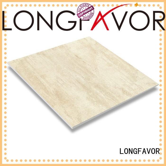 LONGFAVOR cascal design porcelain tile that looks like cement tile jc66r0b02 Hospital