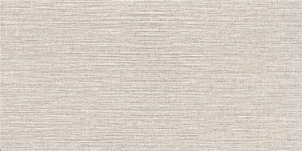 white wave 300x600mm Ceramic Wall Tile tile for wholesale Coffee Bars-2