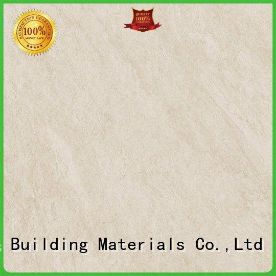 soft dn612g0a20 natural stone wall tile LONGFAVOR Brand