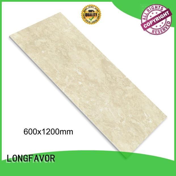 bathroom floor and wall tiles dn88g0c09 School LONGFAVOR