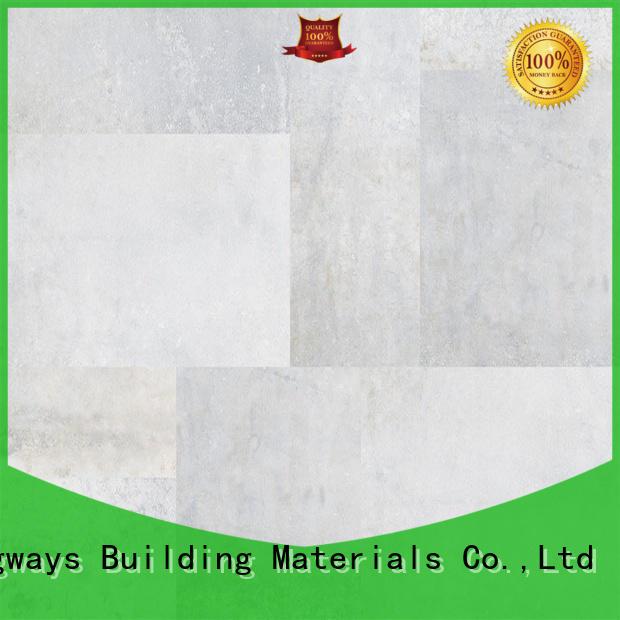 carrara Tile 300x600mm Ceramic Wall Tile white for wholesale Walls