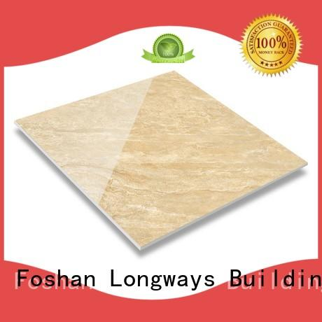 2019 hot product discount tile store gold hardness School