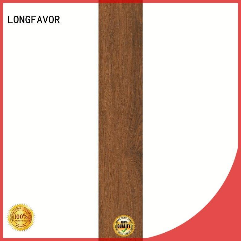 wooden outdoor wood tiles ps158006 supplier Hotel