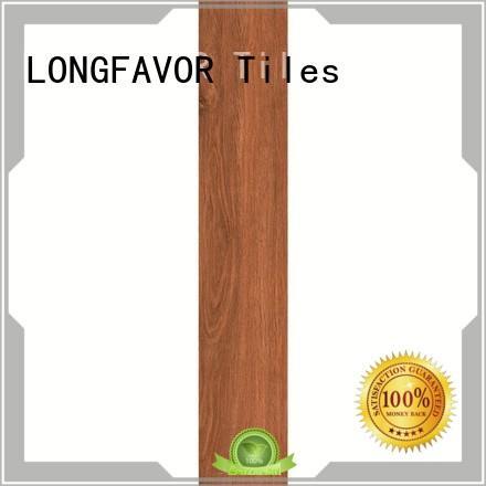 LONGFAVOR wooden wooden floor tiles price popular wood School