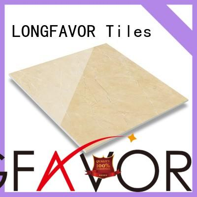 LONGFAVOR natural marble tile sizes on-sale airport