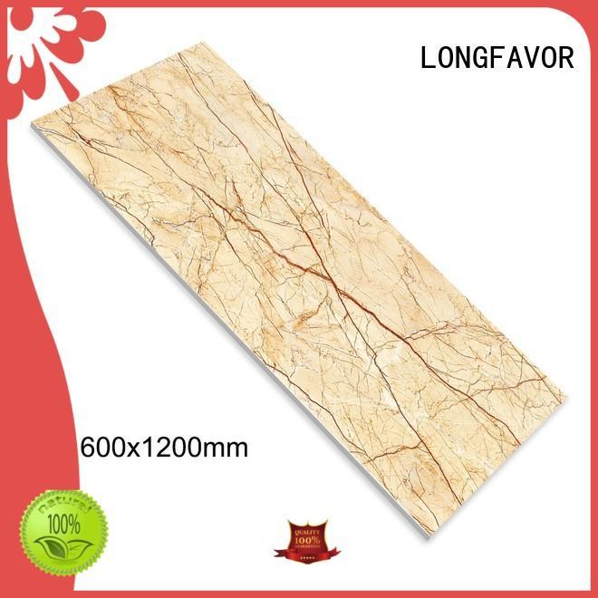 LONGFAVOR dn612g0a00 online tile shop strong sense Apartment