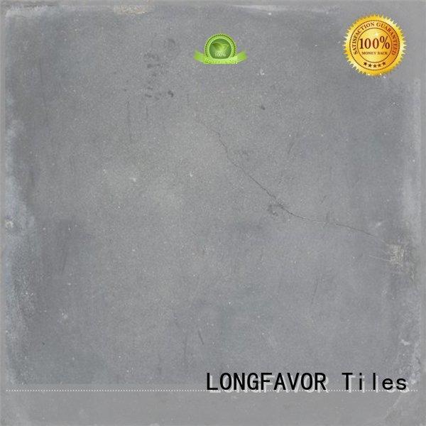 LONGFAVOR industrial cement tile company strong sense airport