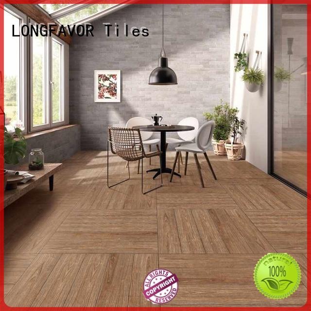 low price wood tile flooring cost ps158401 ODM School
