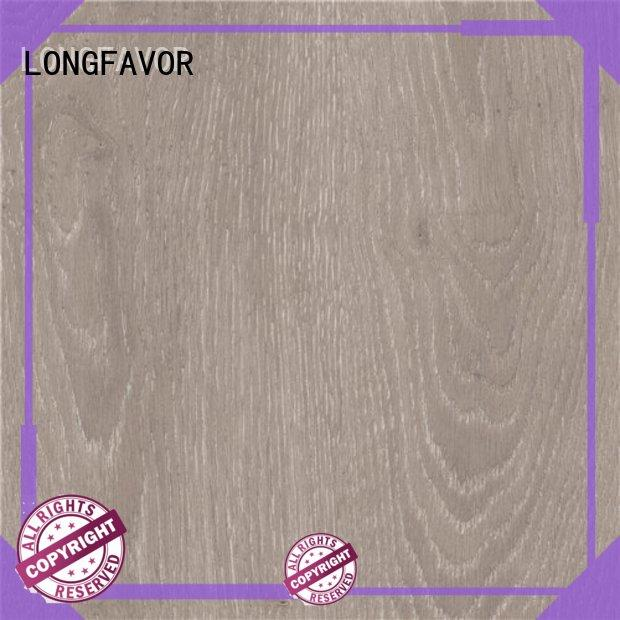 light wood look tile cost