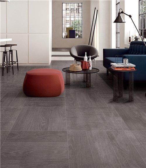 wooden wooden style floor tiles rc66r0d67w popular wood Park-1